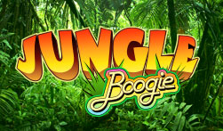 Jungle Boogie Slots Online