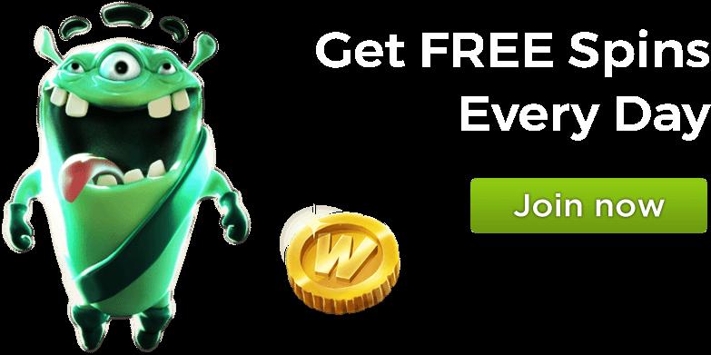 gratis online dating voor potheads