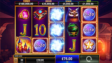 Free european roulette no download