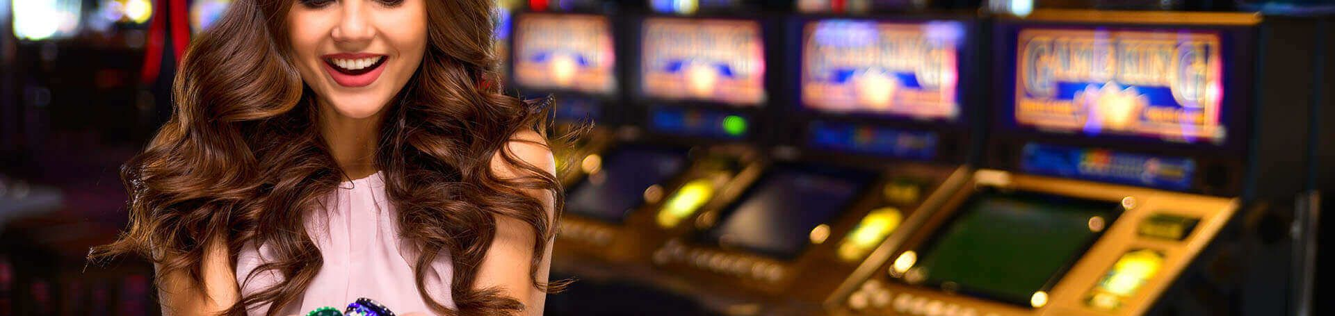 Live Blackjack – Play Online at Casino.com IN