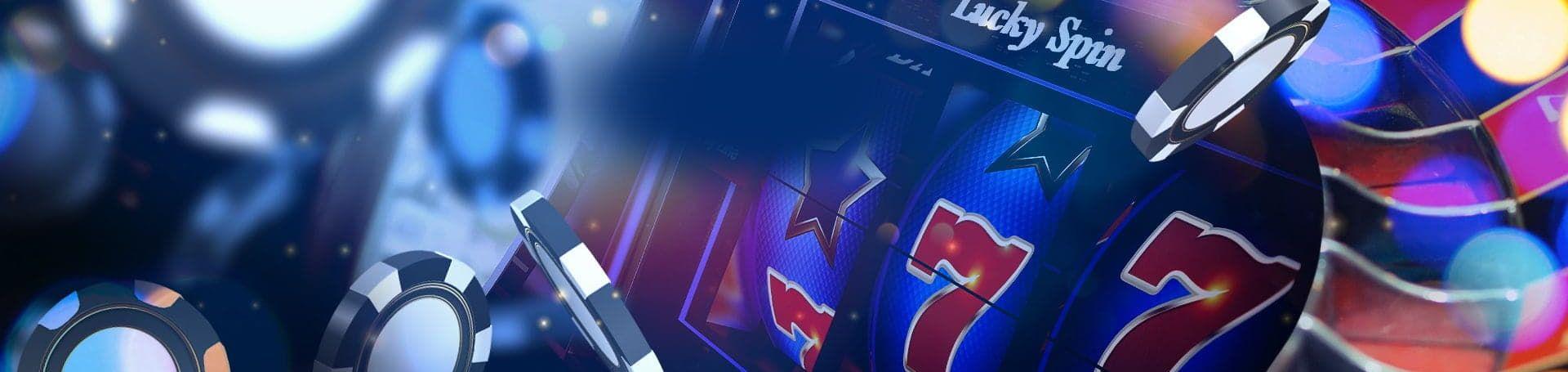 Play Online Casino Games | up to $400 Bonus | Casino.com IN