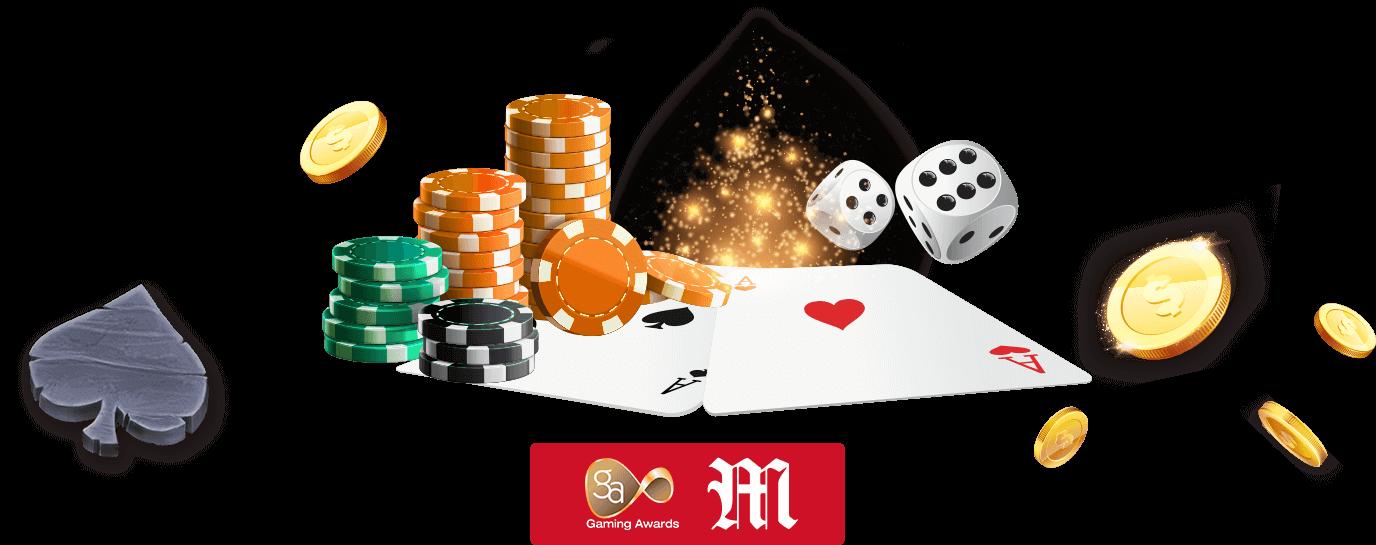 casino slot machines play online free