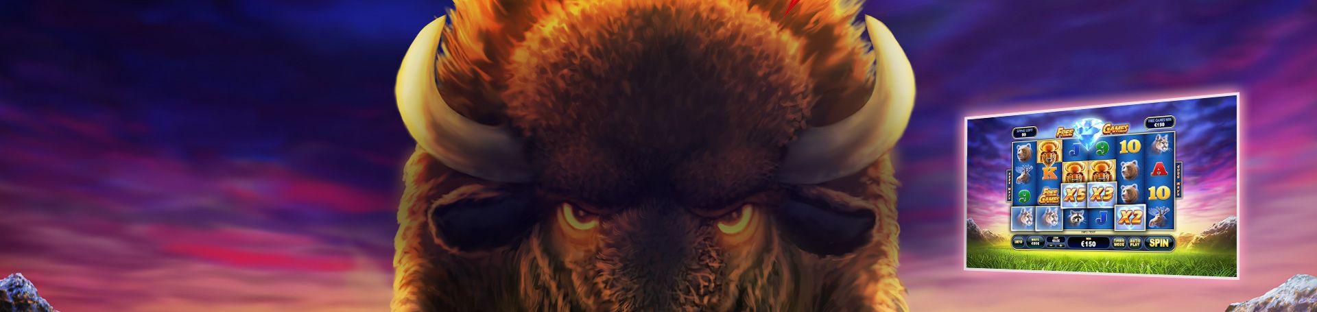 Buffalo blitz 2 rtp memoria