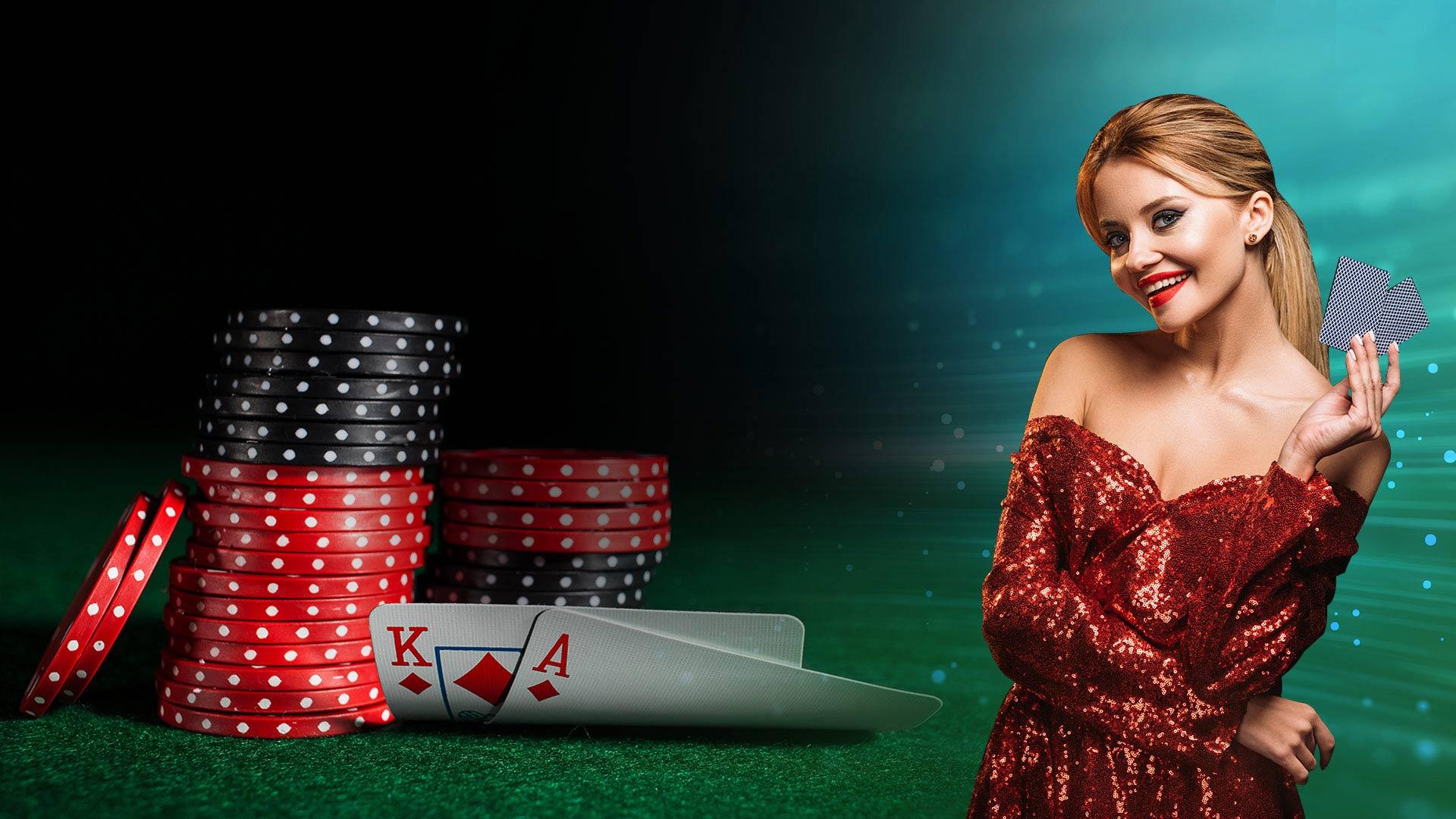 live casino online free
