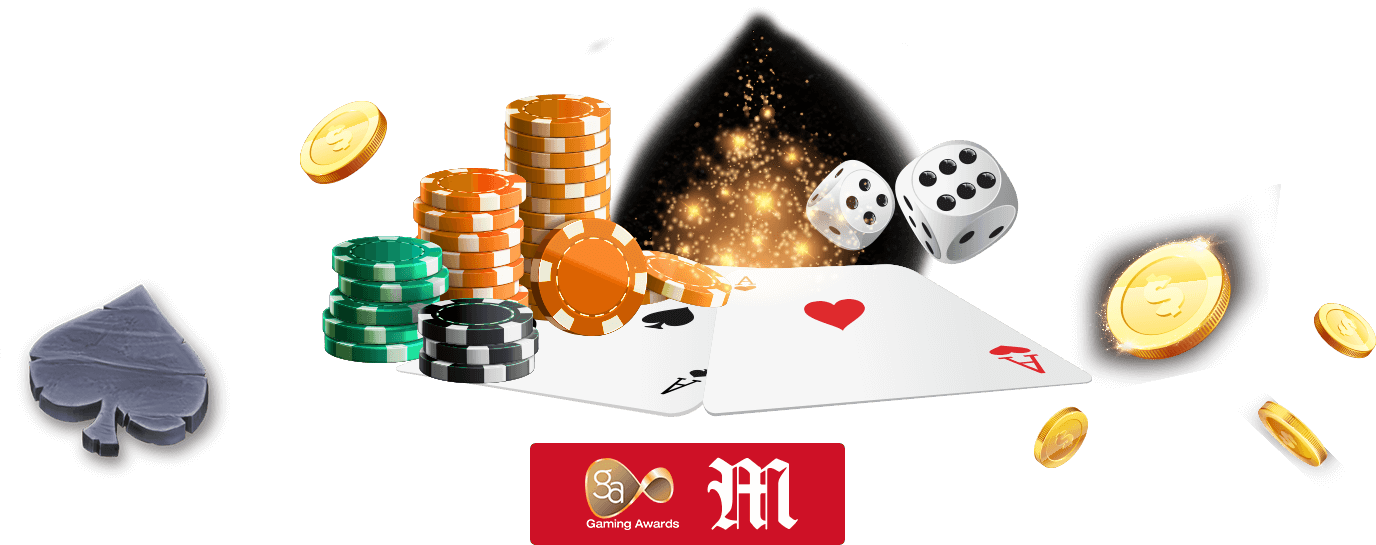 Online Casino | up to $400 Bonus | Casino com South Africa