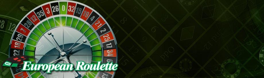 Gioca a Great Blue su Casino.com Italia