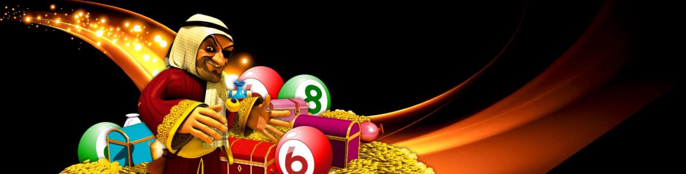 M poker download