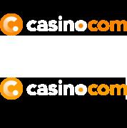 Gioca a European Roulette Multiplayer su Casino.com Italia