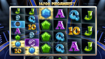 Who Wants to Be a Millionaire Slots Online
