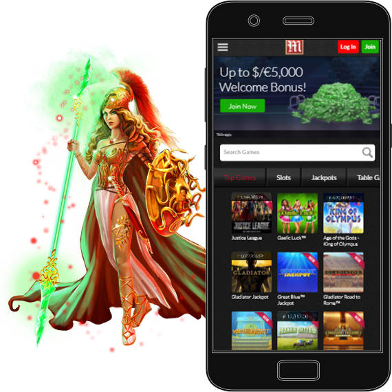 gala coral online casino