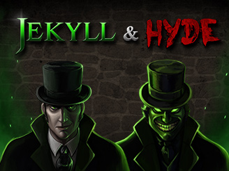 Play Jekyll and Hyde Online Slots at Casino.com Canada