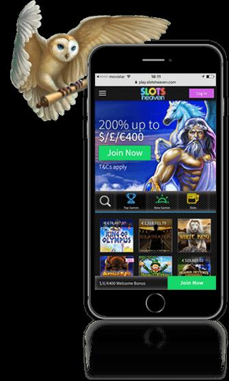 Slots heaven app mid 2010 mac pro pci slots