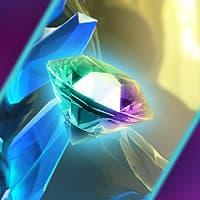 Diamants Slots