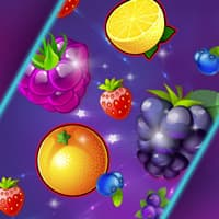 Fruit Slots Promo Pod