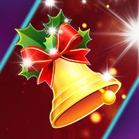 Noël Slots
