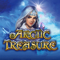 Arctic Treasure Slots Online