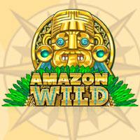 Amazon Wild Slots Online