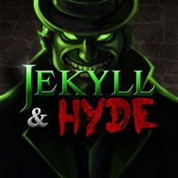 Jekyll and Hyde Slots Online