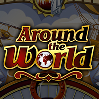 Around the World Arcade