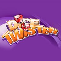 Dice Twister Arcade