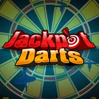 Jackpot Darts Arcade