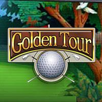 Golden Tour Slots Online