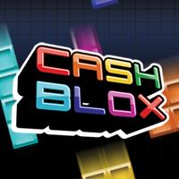 Cash Blox Arcade