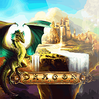Dragon Kingdom Slots Online