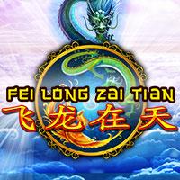 Fei Long Zai Tian Slots Online