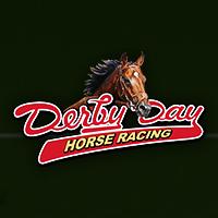 Derby Day Arcade