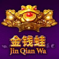 Jin Qian Wa Slots Online