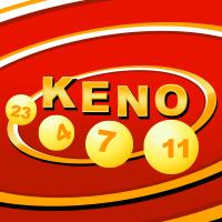 Keno Arcade