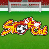 Penalty Shootout Arcade