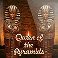 Queen of Pyramids Slots