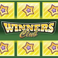 Winners Club Scratch