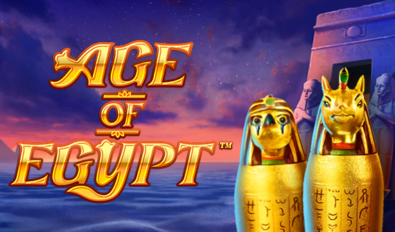 Age of Egypt™