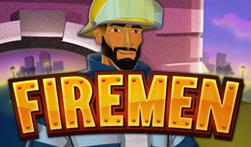 Firemen Slots
