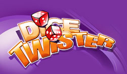 Dice Twister Arcade Games