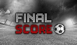 Final Score Arcade