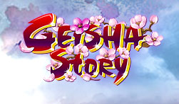 Geisha Story Online Slots