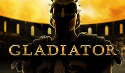 Gladiator Slots Online