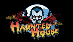 Haunted House Slots Online