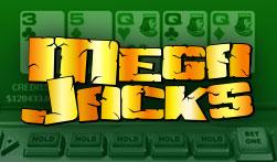 Megajacks