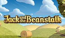 Jack and the Beanstalk Slots Online