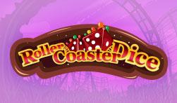 Rollercoaster Dice Arcade Games