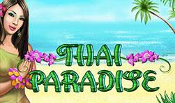 Thai Paradise Slots Online