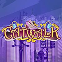Catwalk Slots
