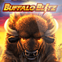 Buffalo Blitz Slots