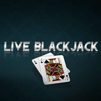 Live Unlimited Blackjack | Up to $/£/€400 Bonus | Casino.com