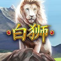 Caça-níqueis Bai Shi